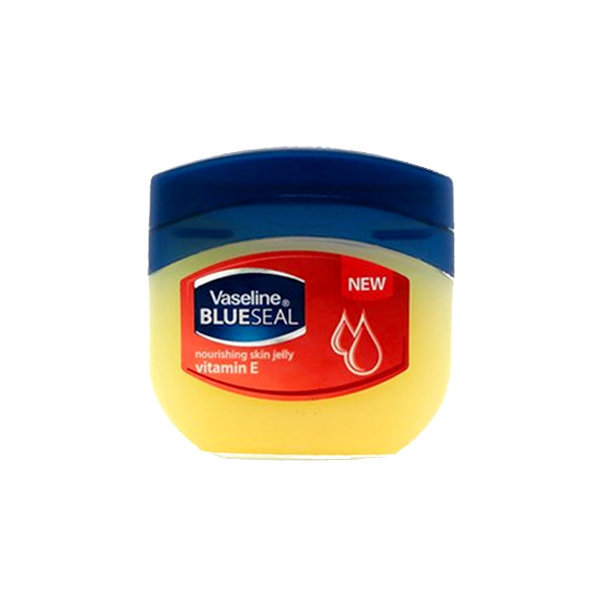 Vaseline Vitamin E Petroleum Jelly 100ml (SA)